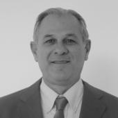 Constantinos  PHILLIS