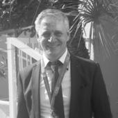 Stefano  PROIETTI