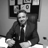 Vincenzo IOVINE