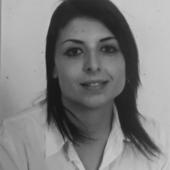 LAURA  ZIZZI