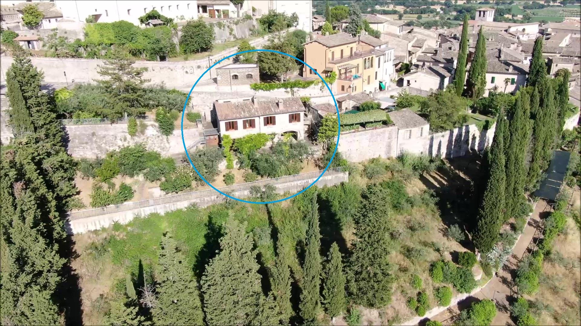 Casa di città 240 m²