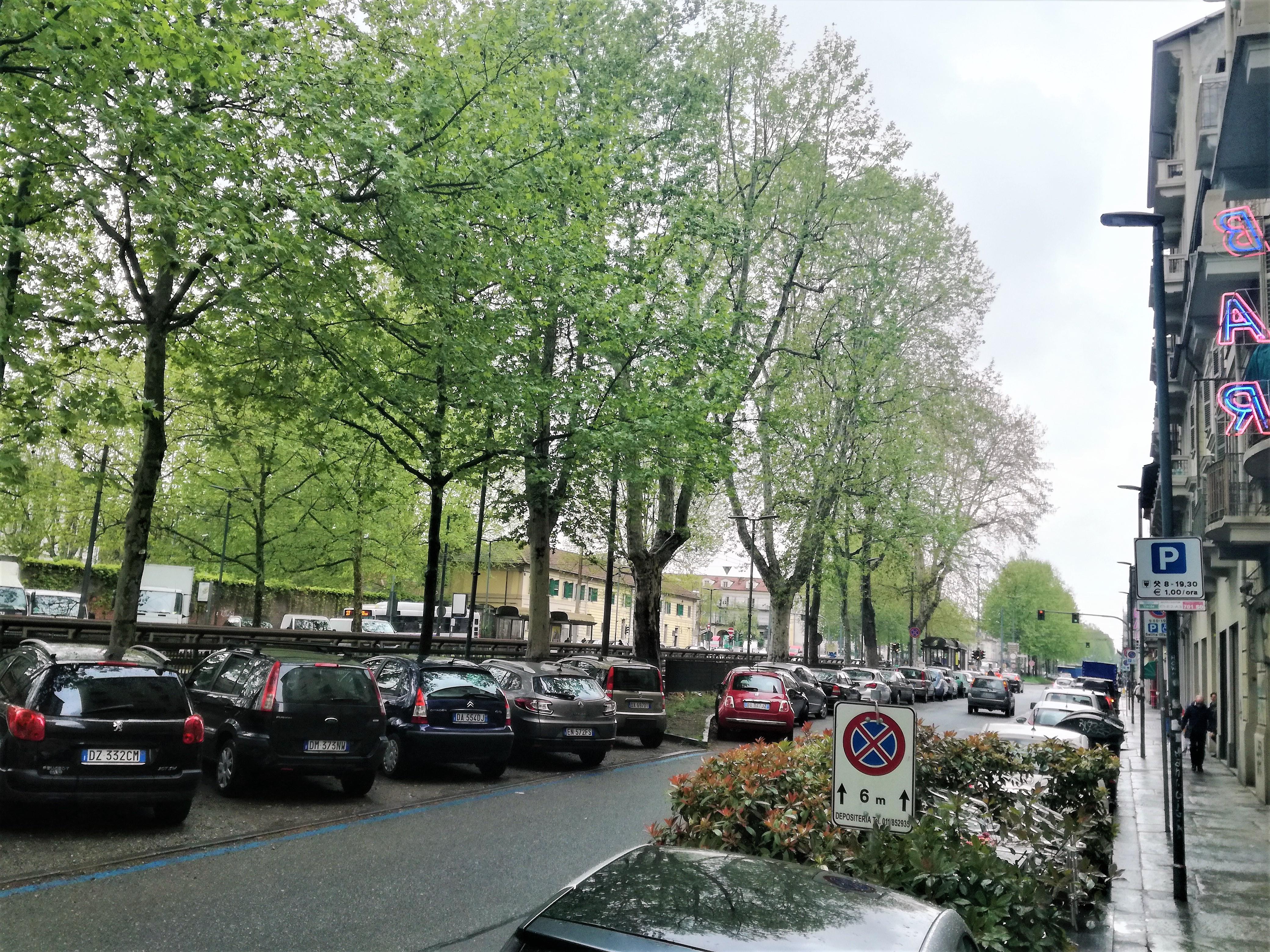 Negozio   locale commerciale 60 m²