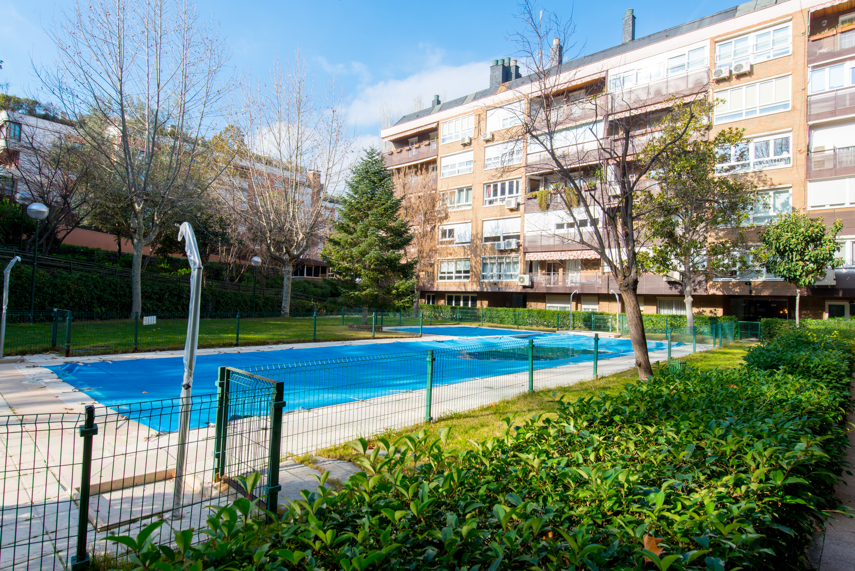 Apartamento 203 m²