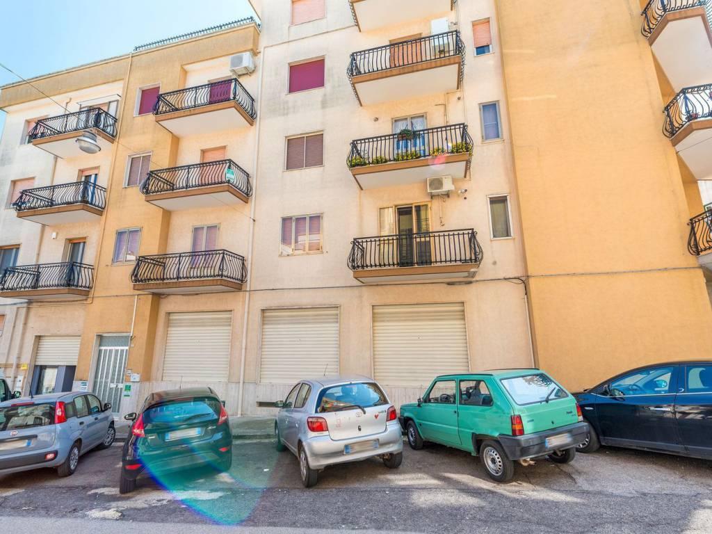 Appartamento 120 m²