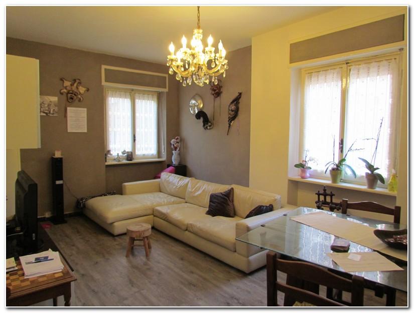 Appartamento 78 m²