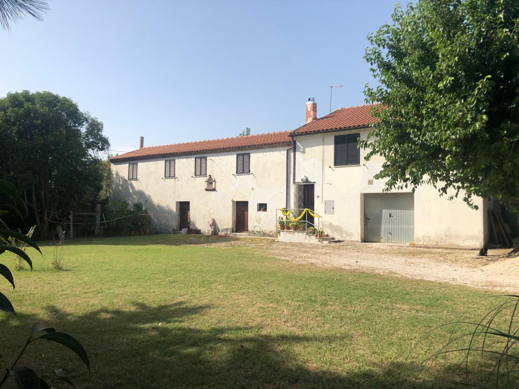 Casa 180 m²