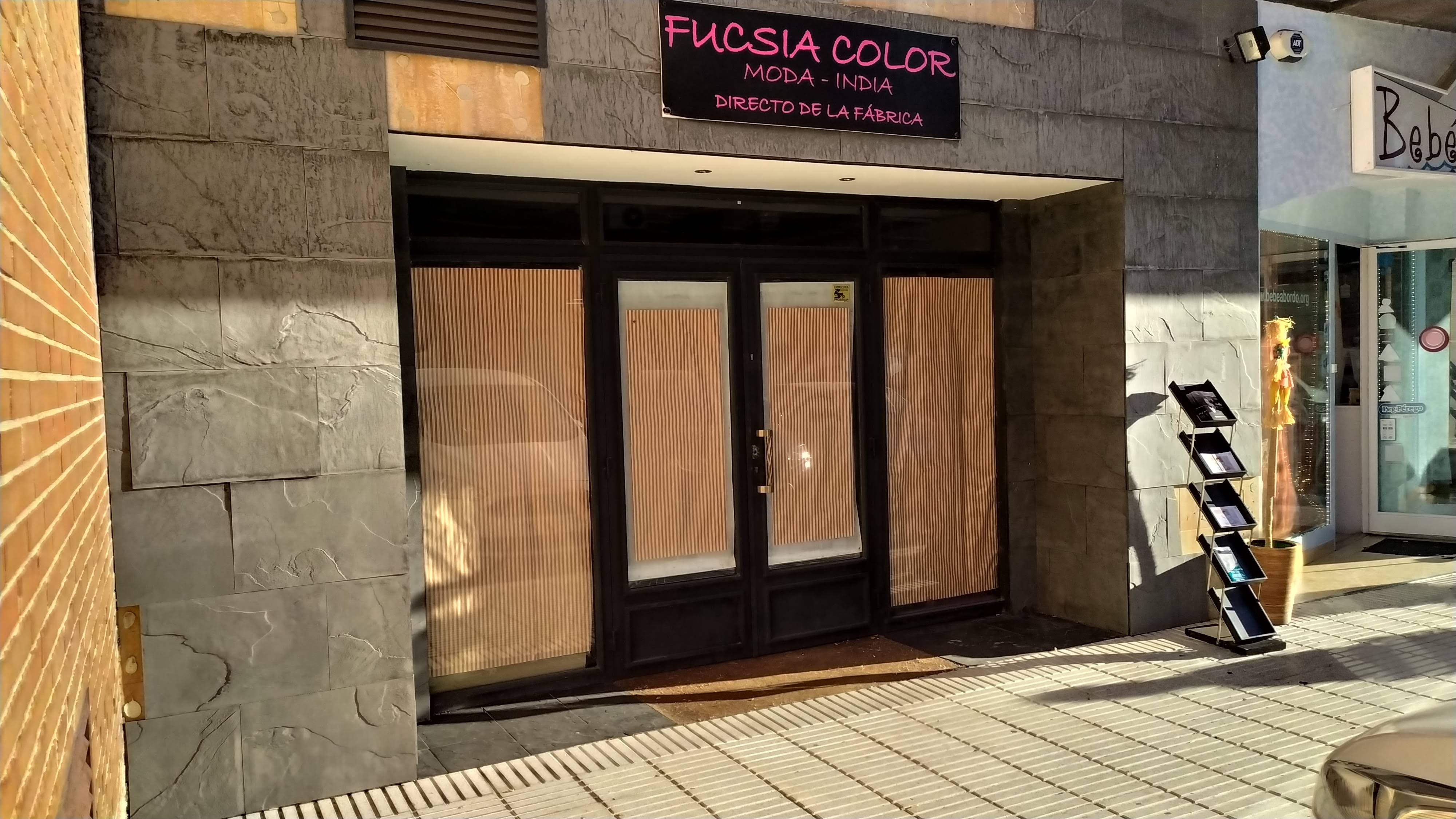 Shop   premises commercial 150 sq m