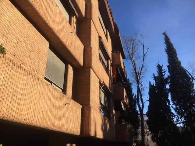 Duplex 240 sq m