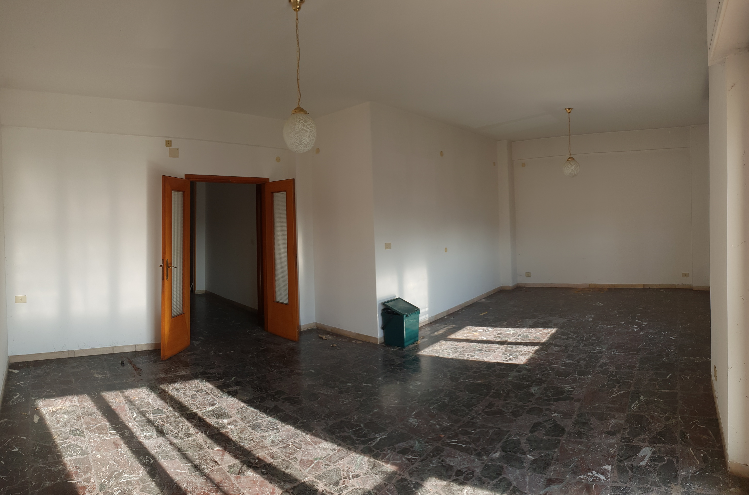 Appartamento 183 m²