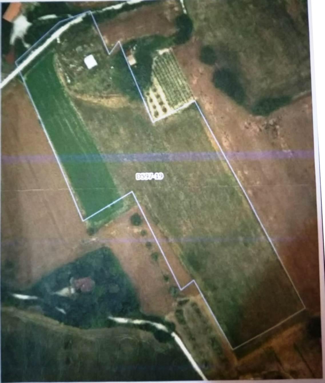 Terreno 28380 m²