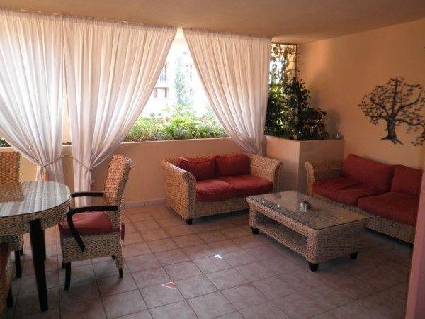 Apartamento 144 m²