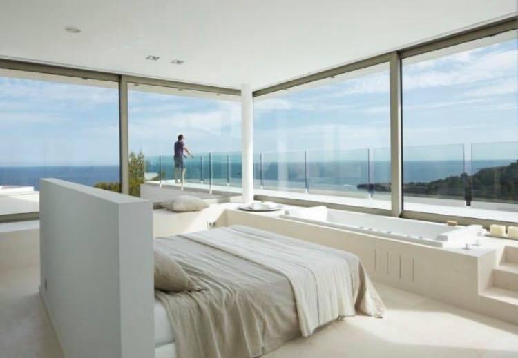 Casa 700 m²