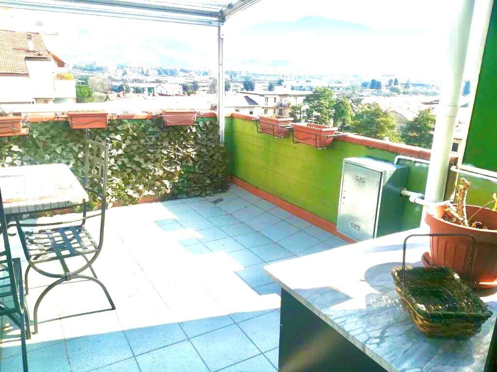 Appartamento 70 m²