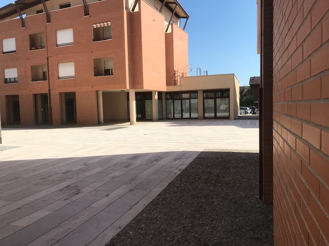 Appartamento 100 m²