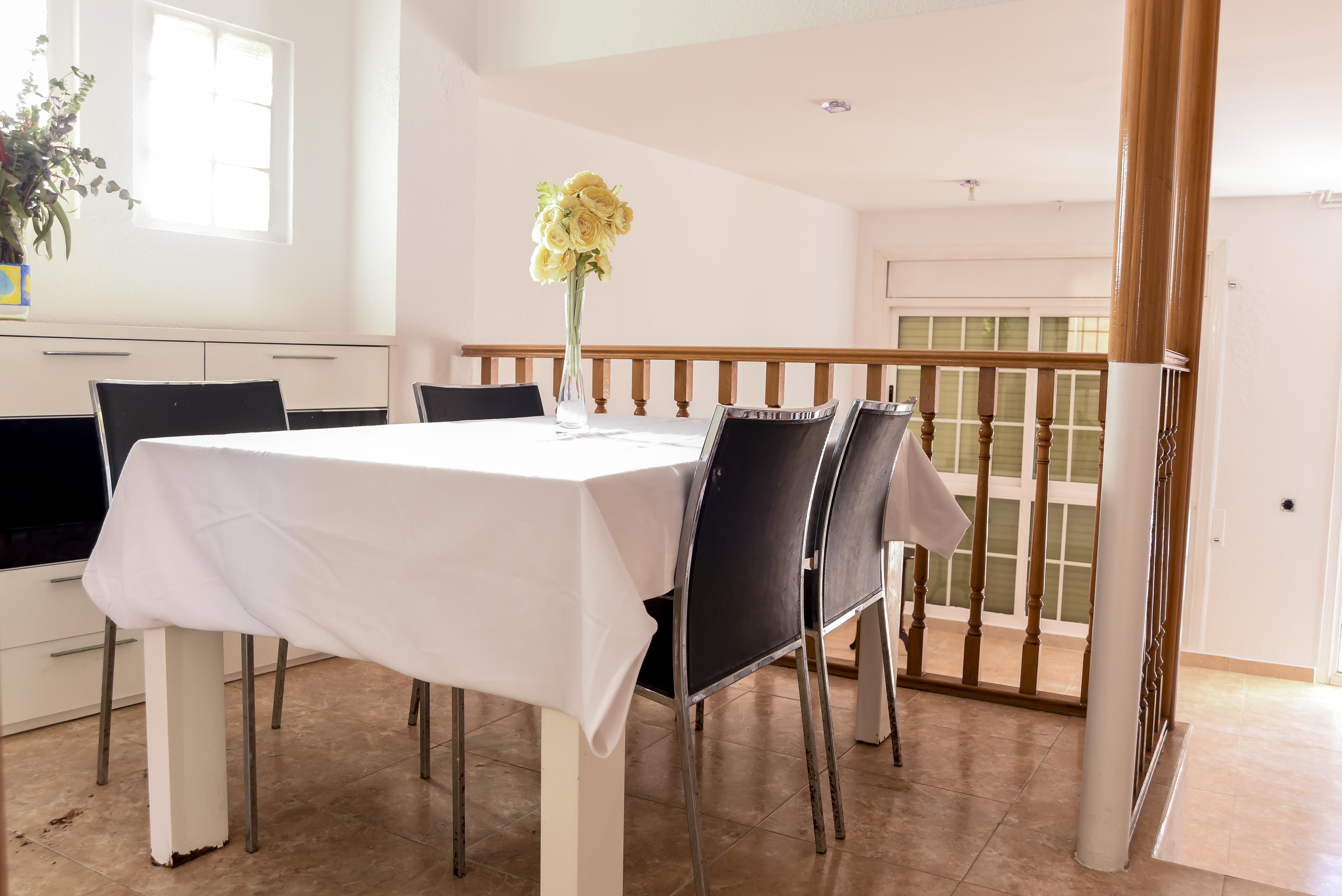 Casa 150 m²