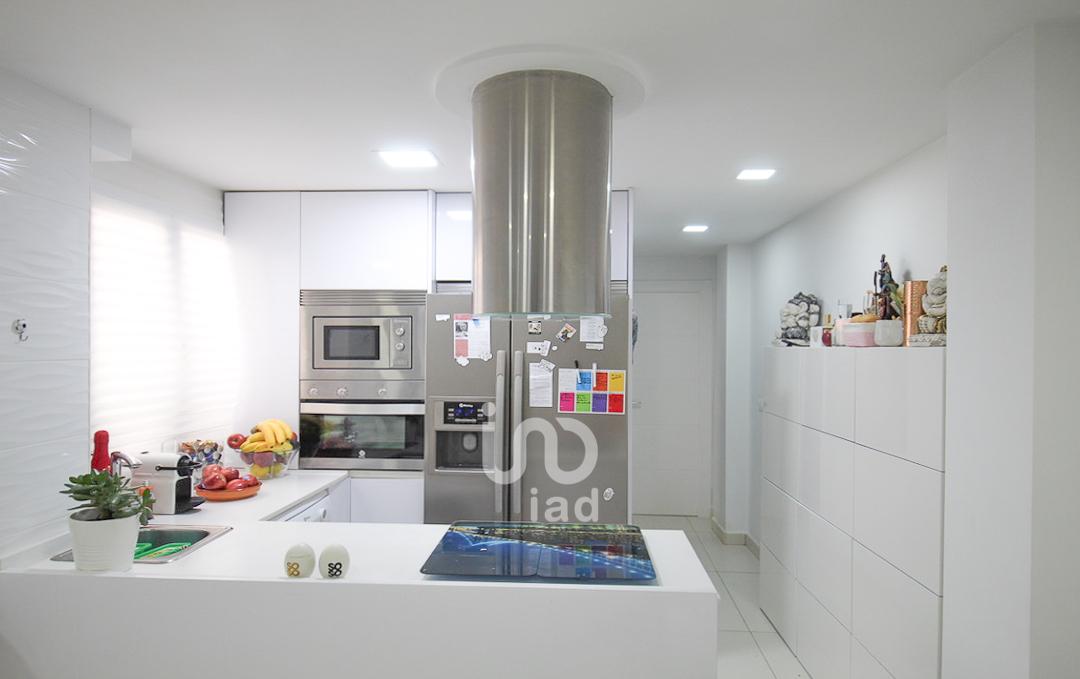 Apartamento 63 m²