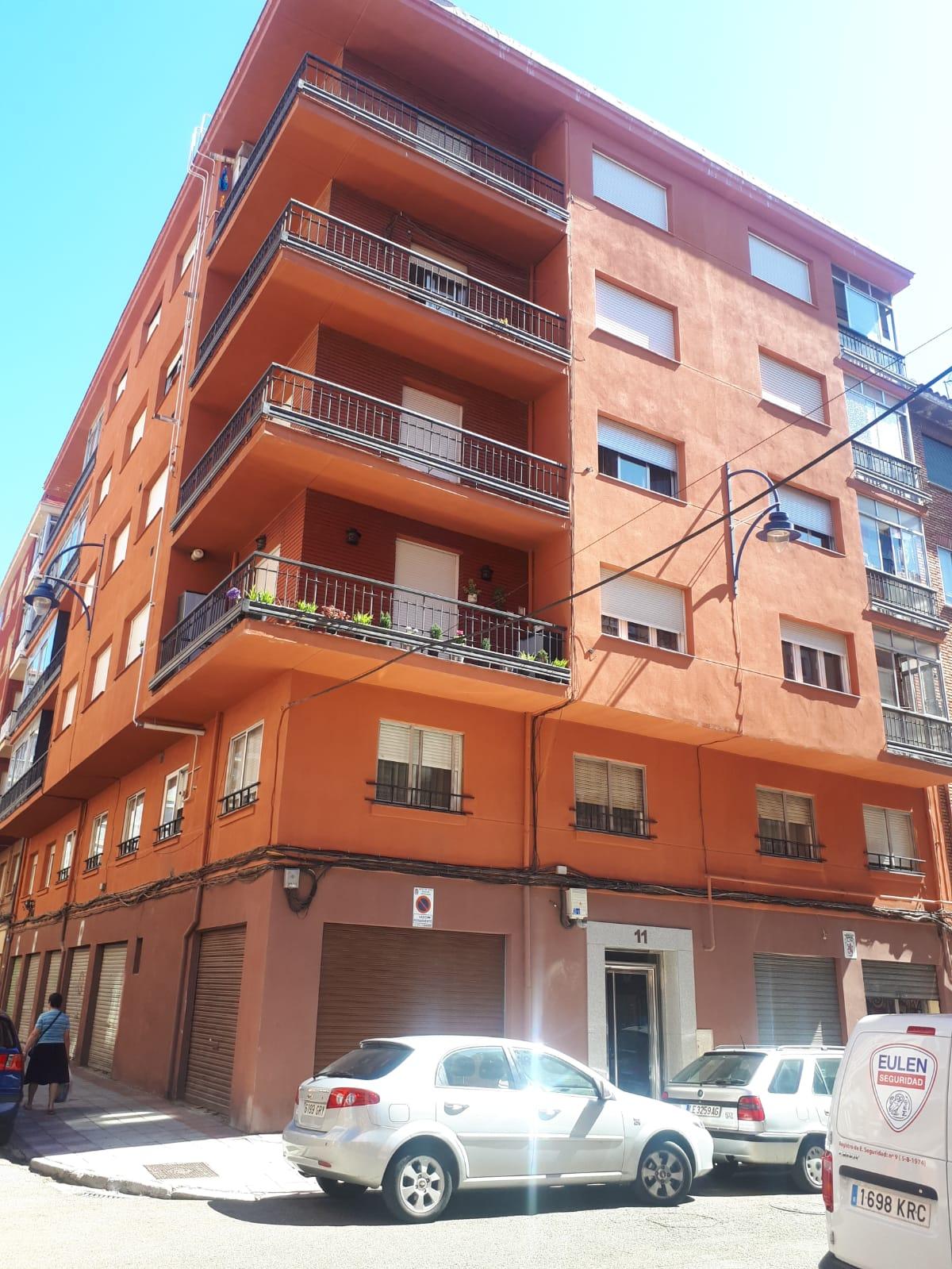 Apartamento 75 m²