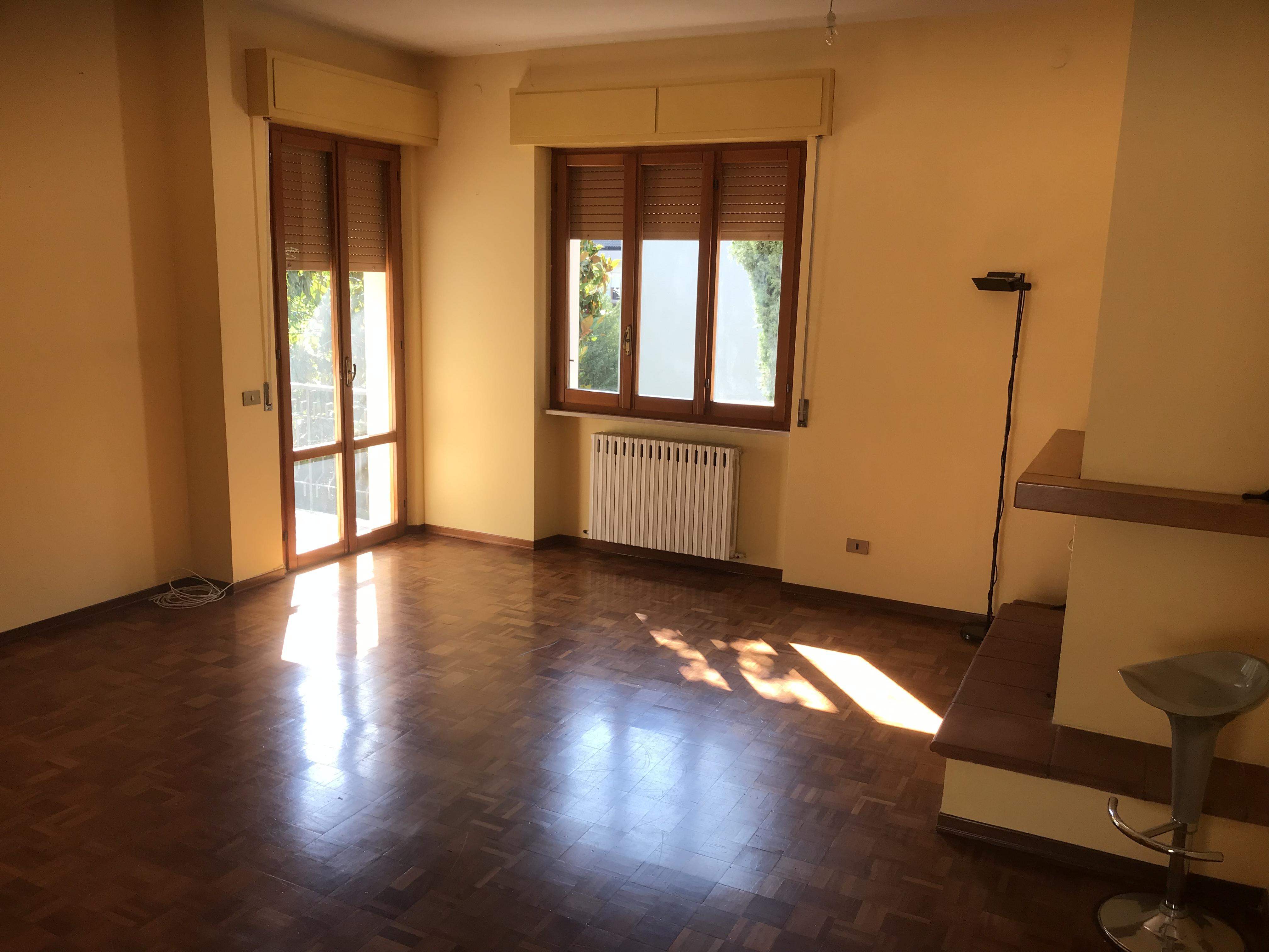 Apartment 146 sq m