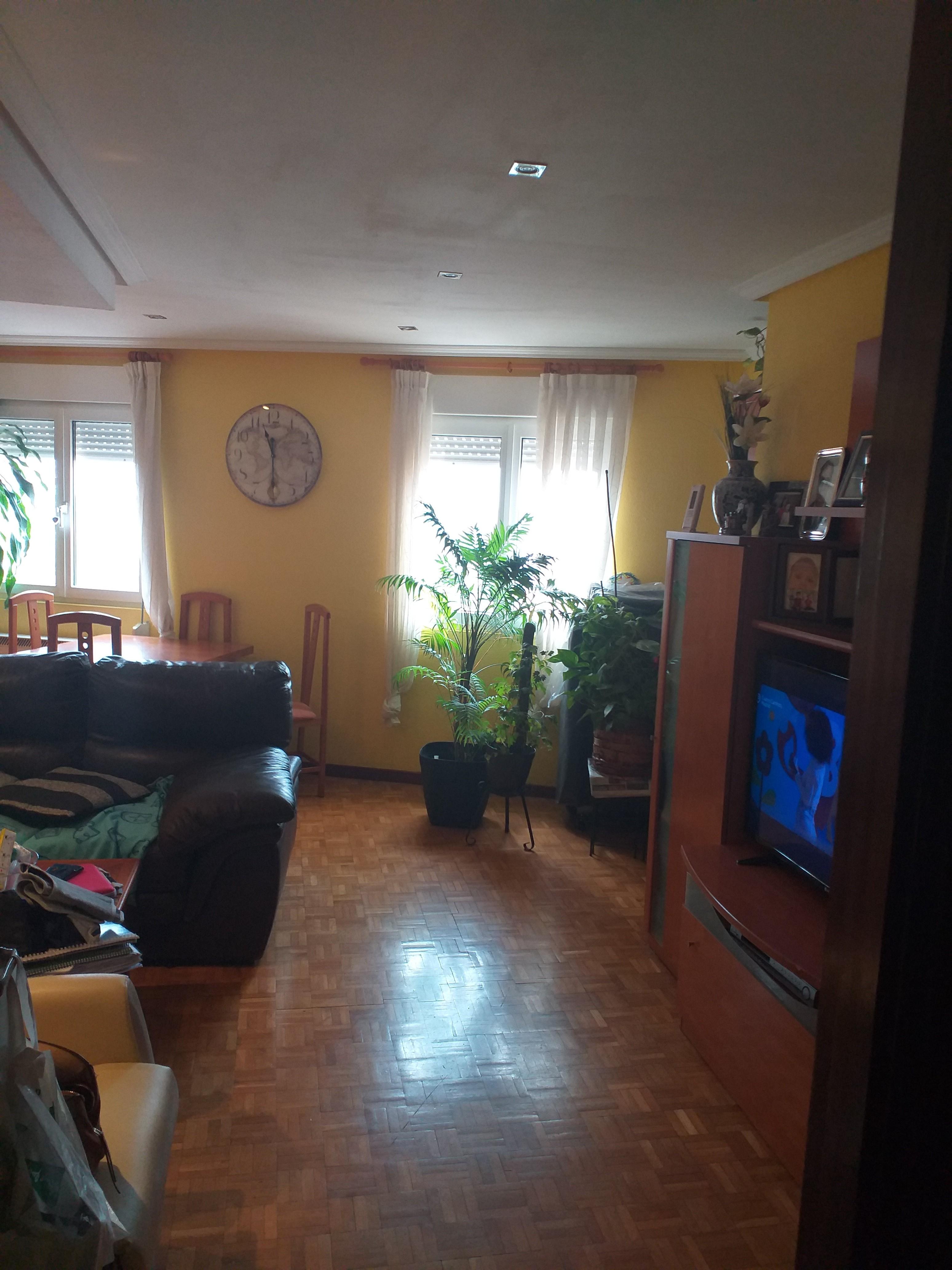 Dúplex 124 m²