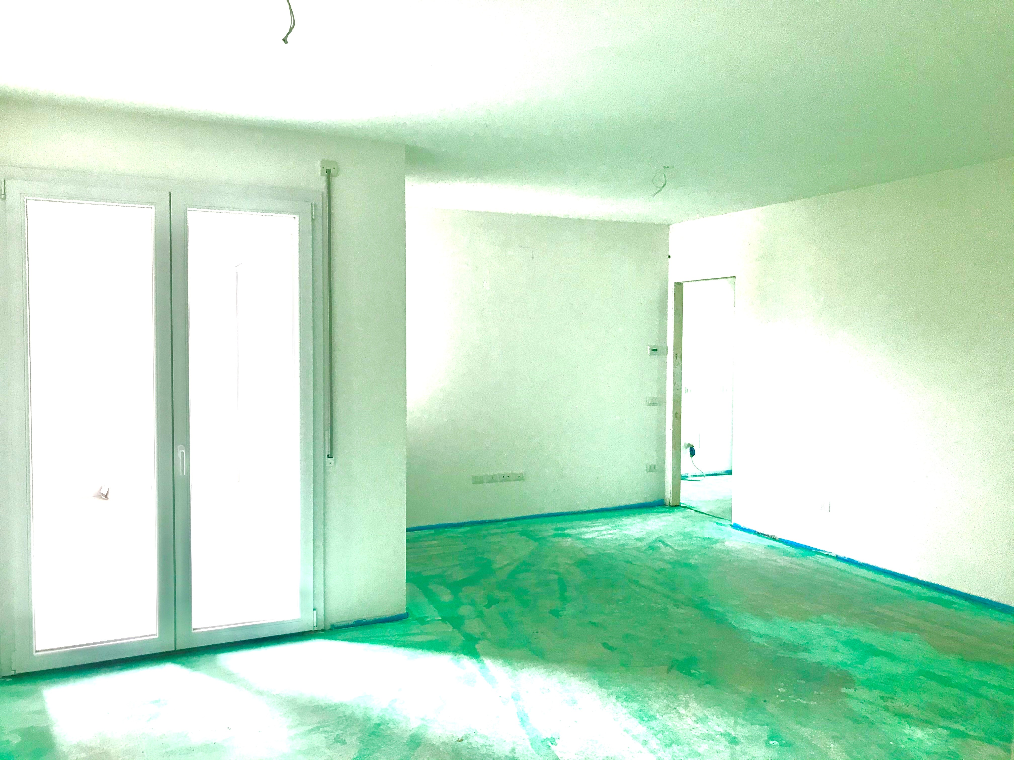 Appartamento 109 m²