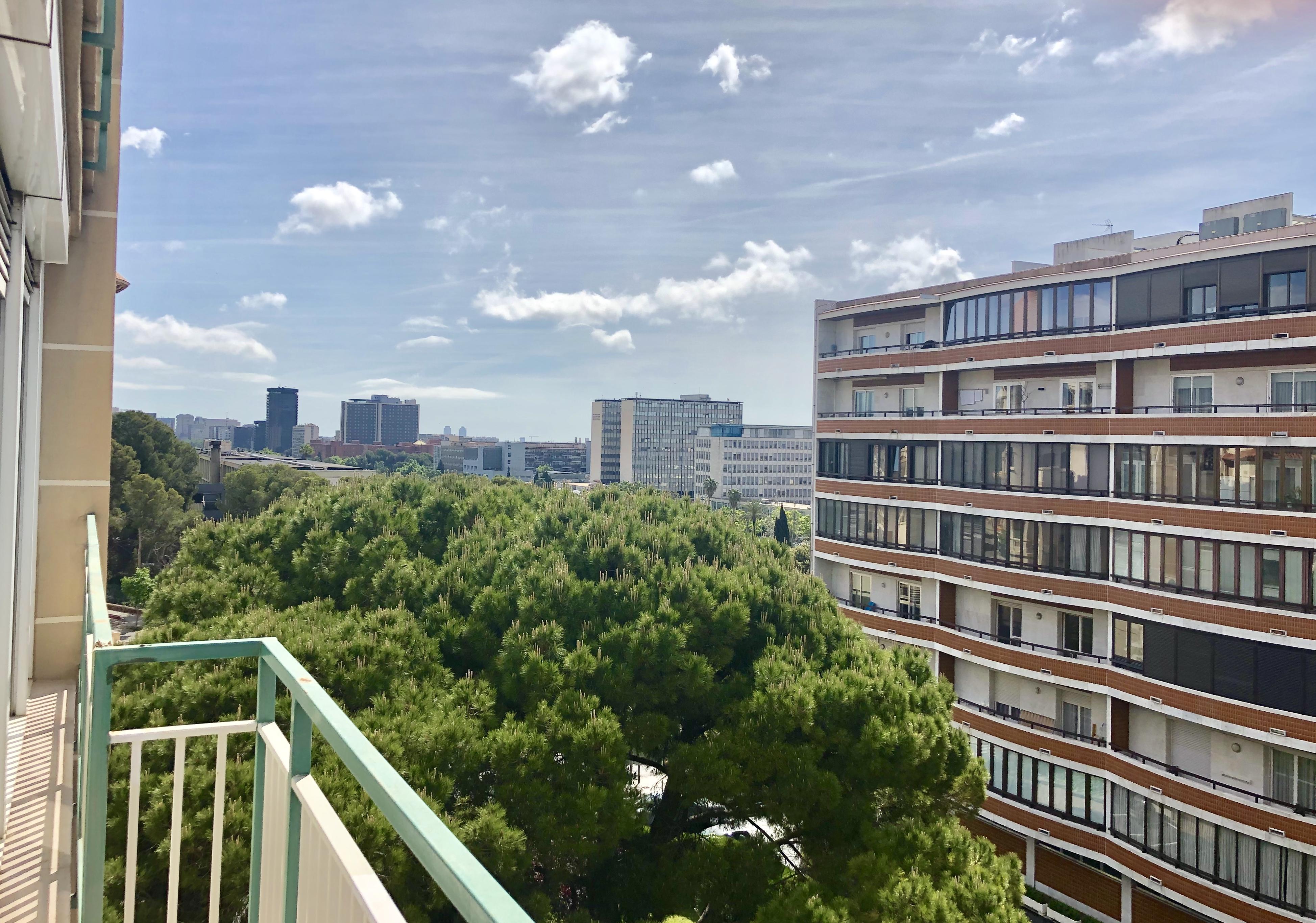 Apartamento 152m²