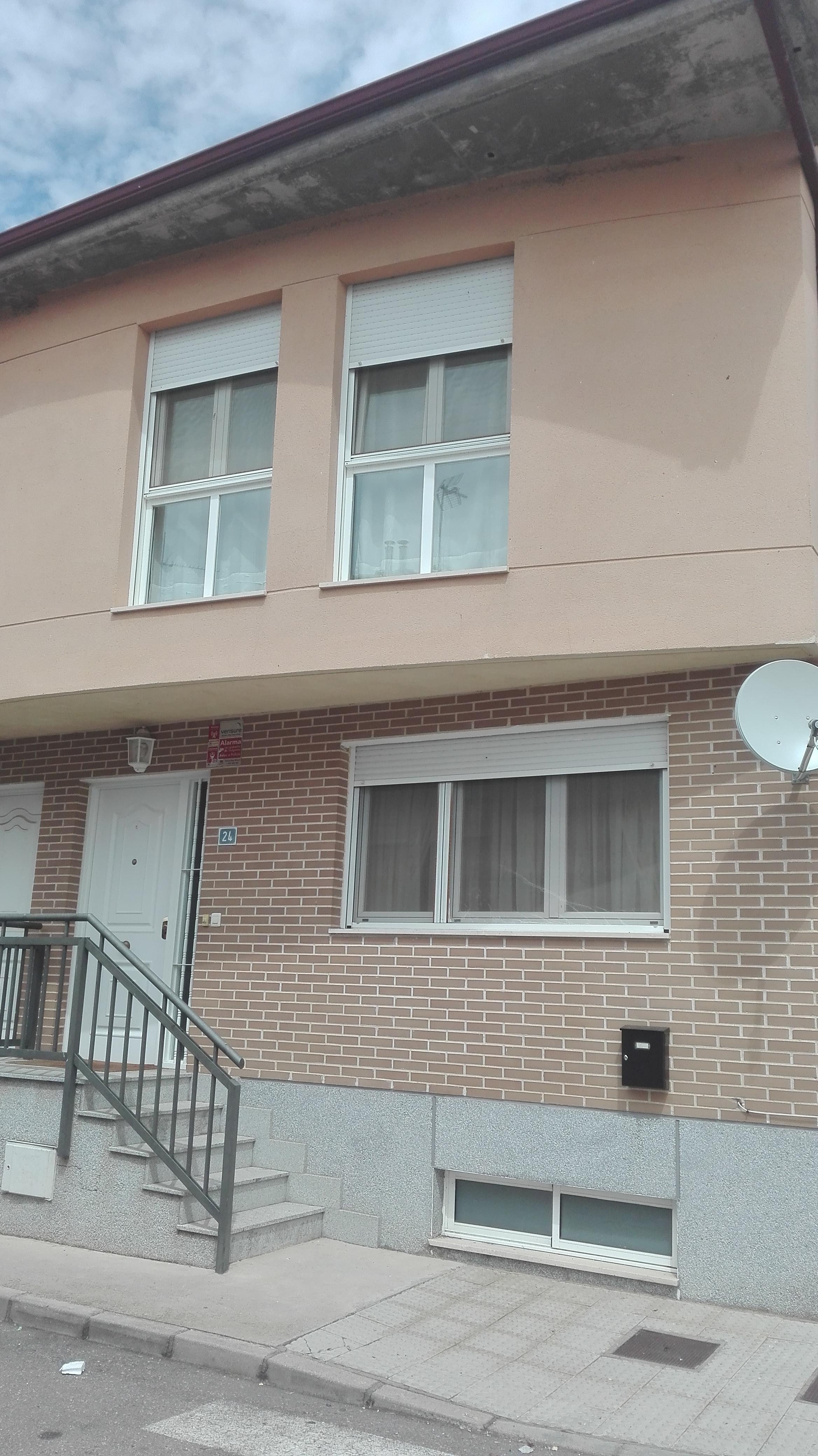Xalet 155 m²