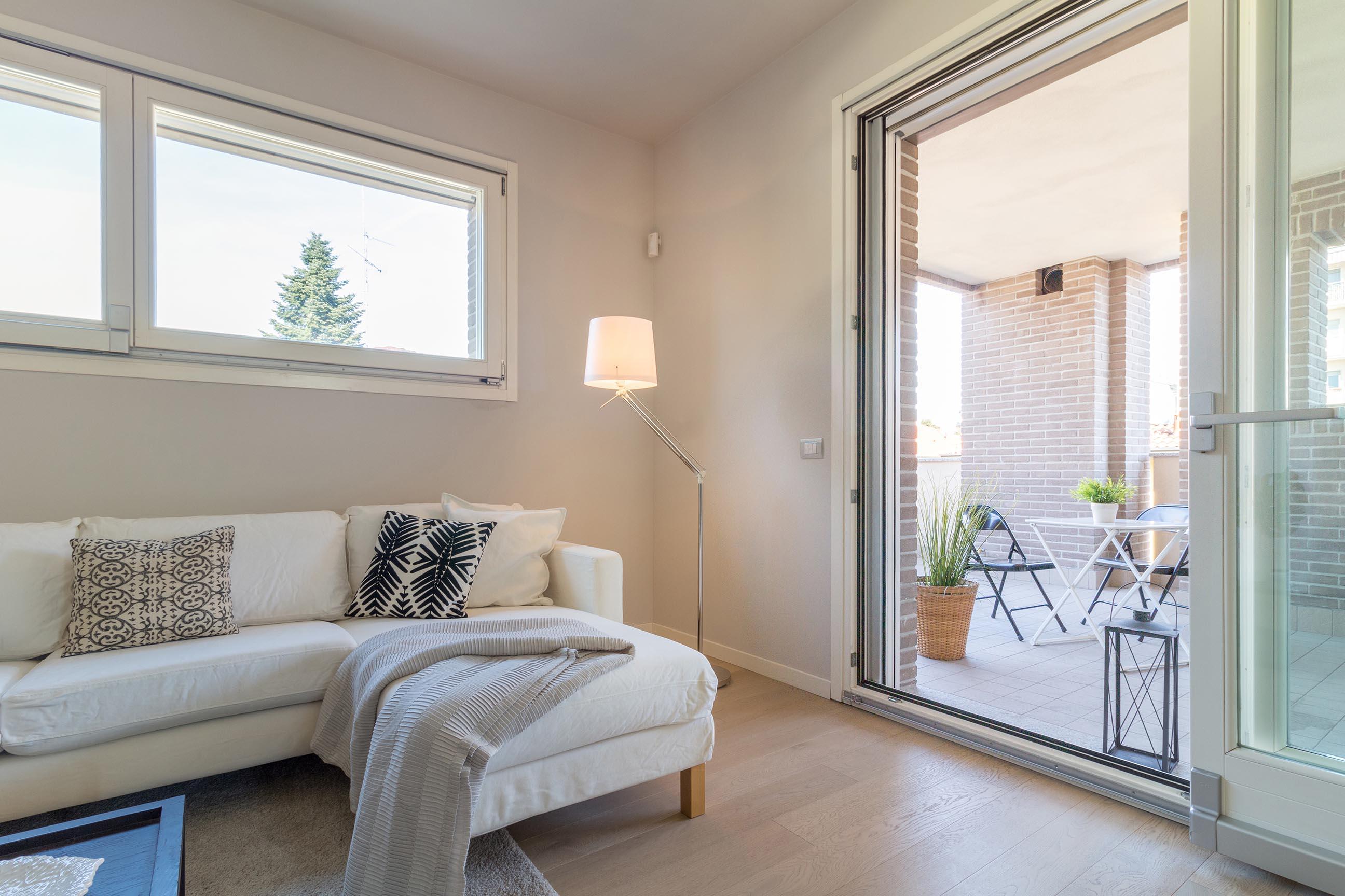 Appartamento 175 m²