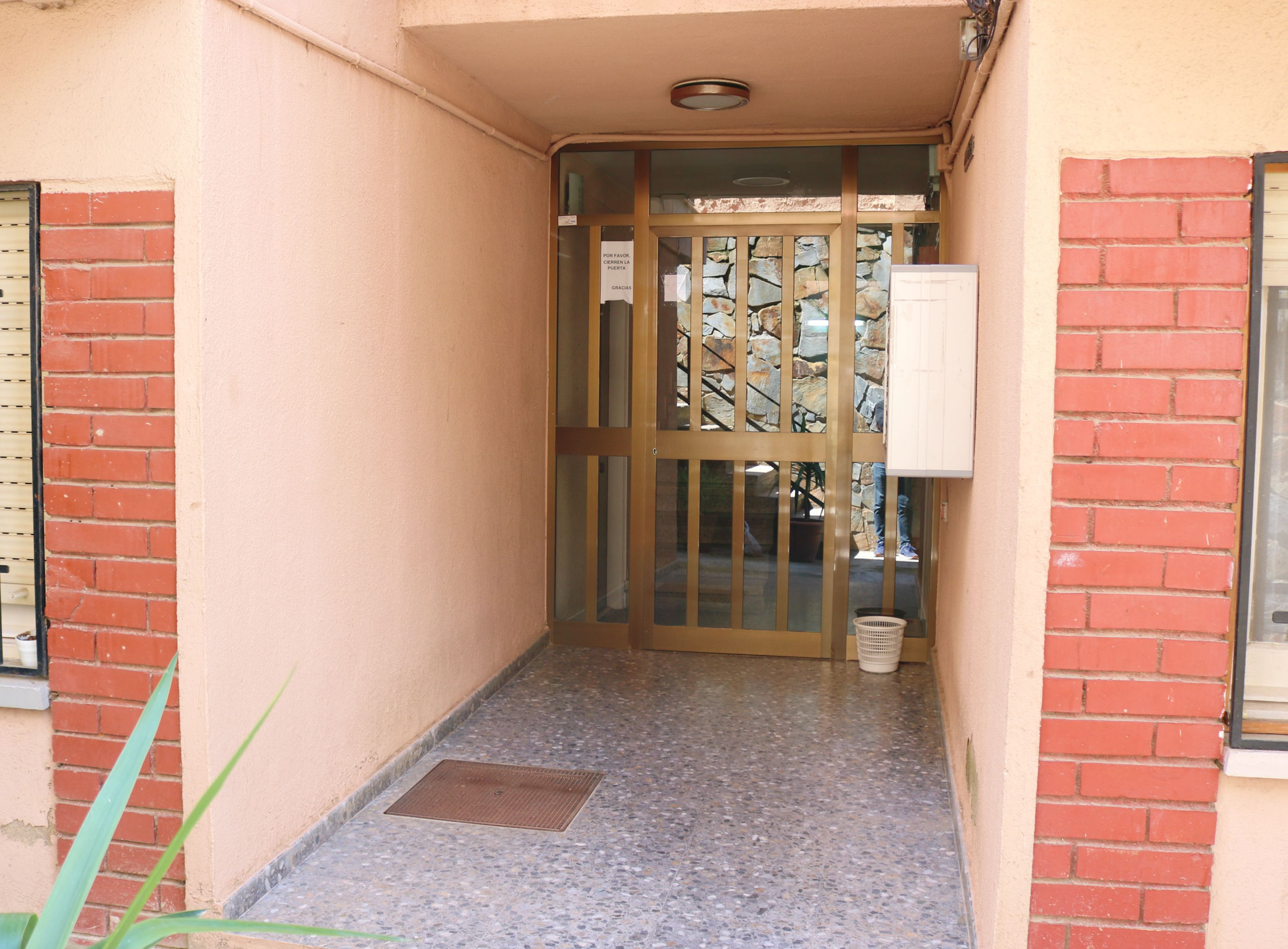 Apartment 54sq m