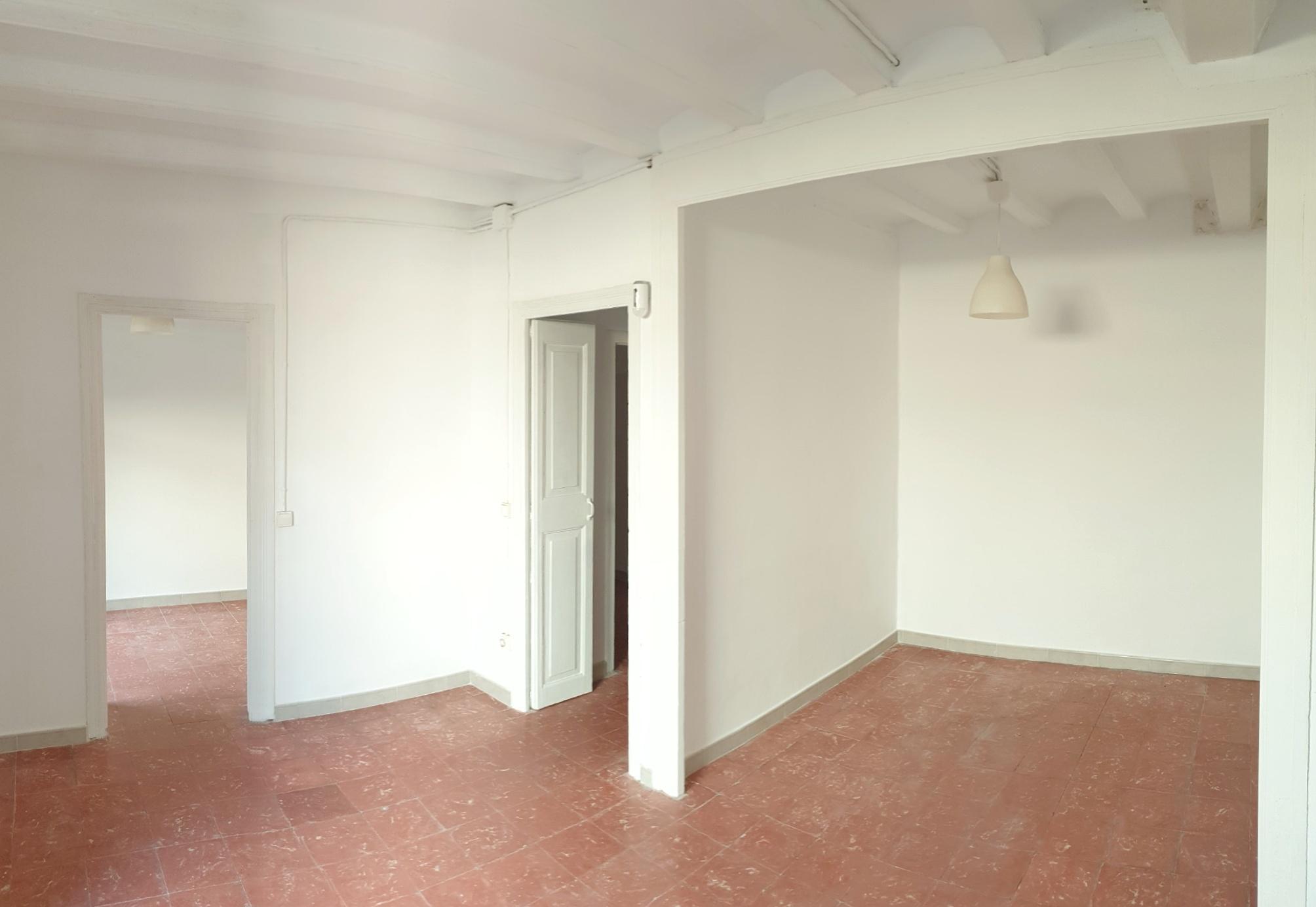 Apartamento 82 m²