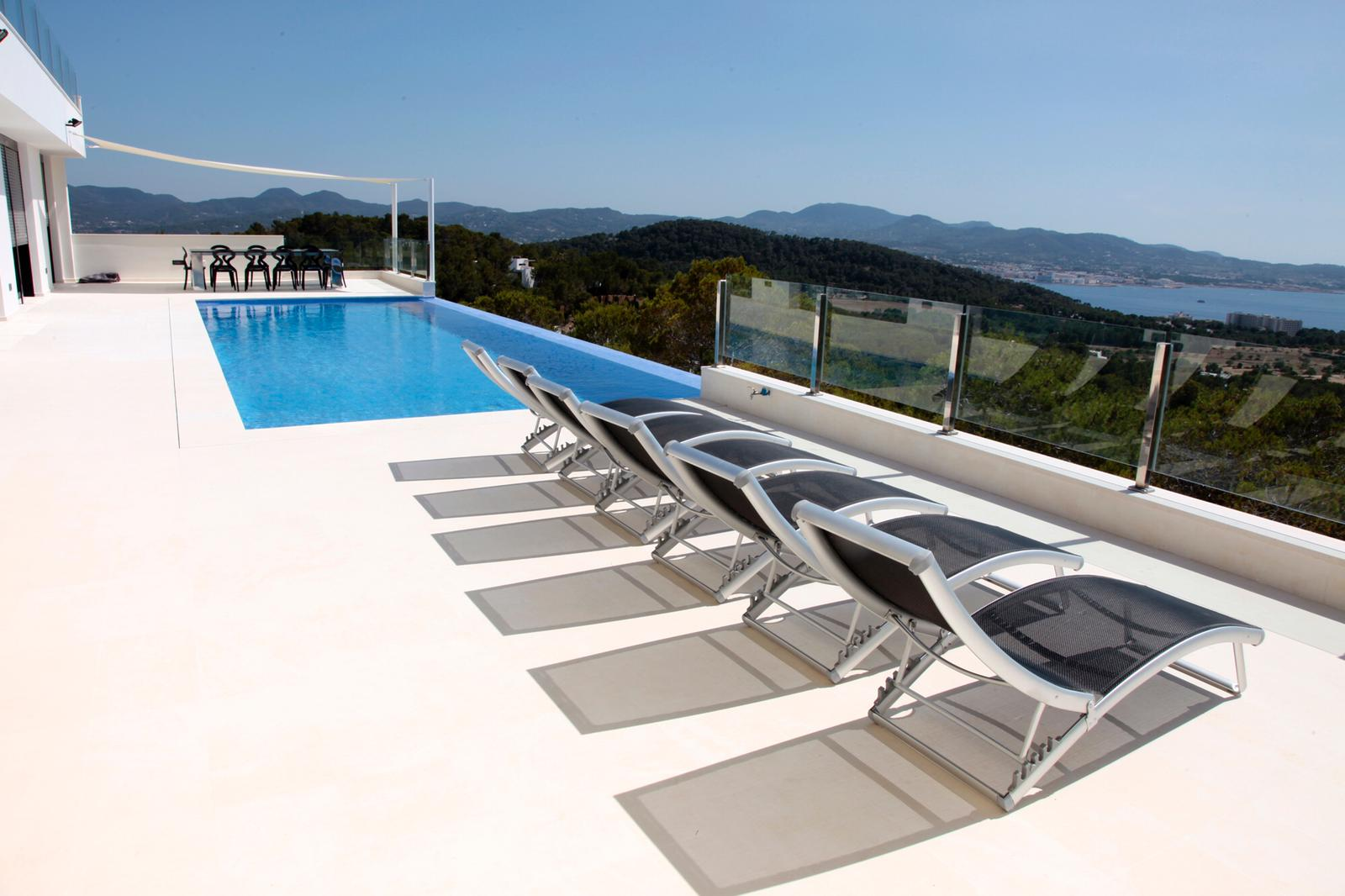 Casa 300 m²