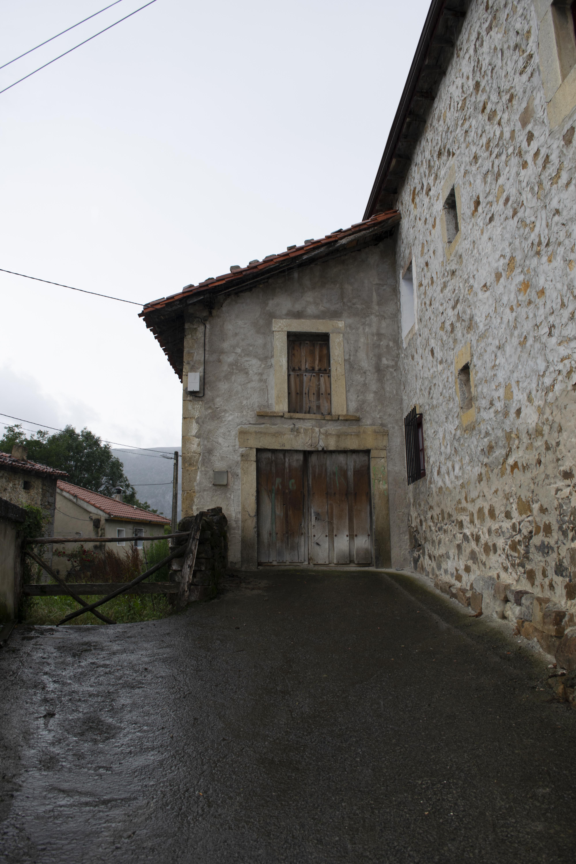 Casa tradicional 361 m²