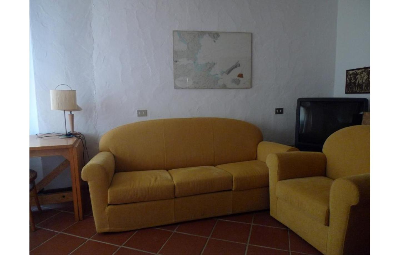 Apartment 45 sq m