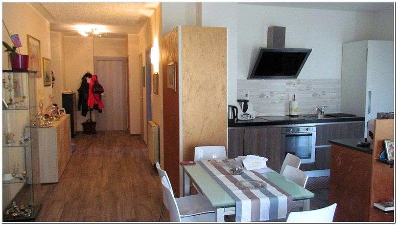 Appartamento 160 m²