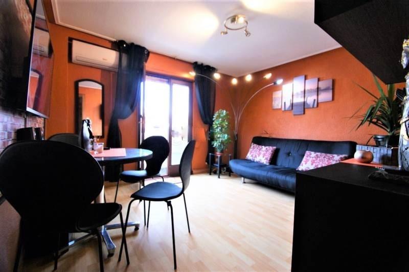 Apartment 51 sq m