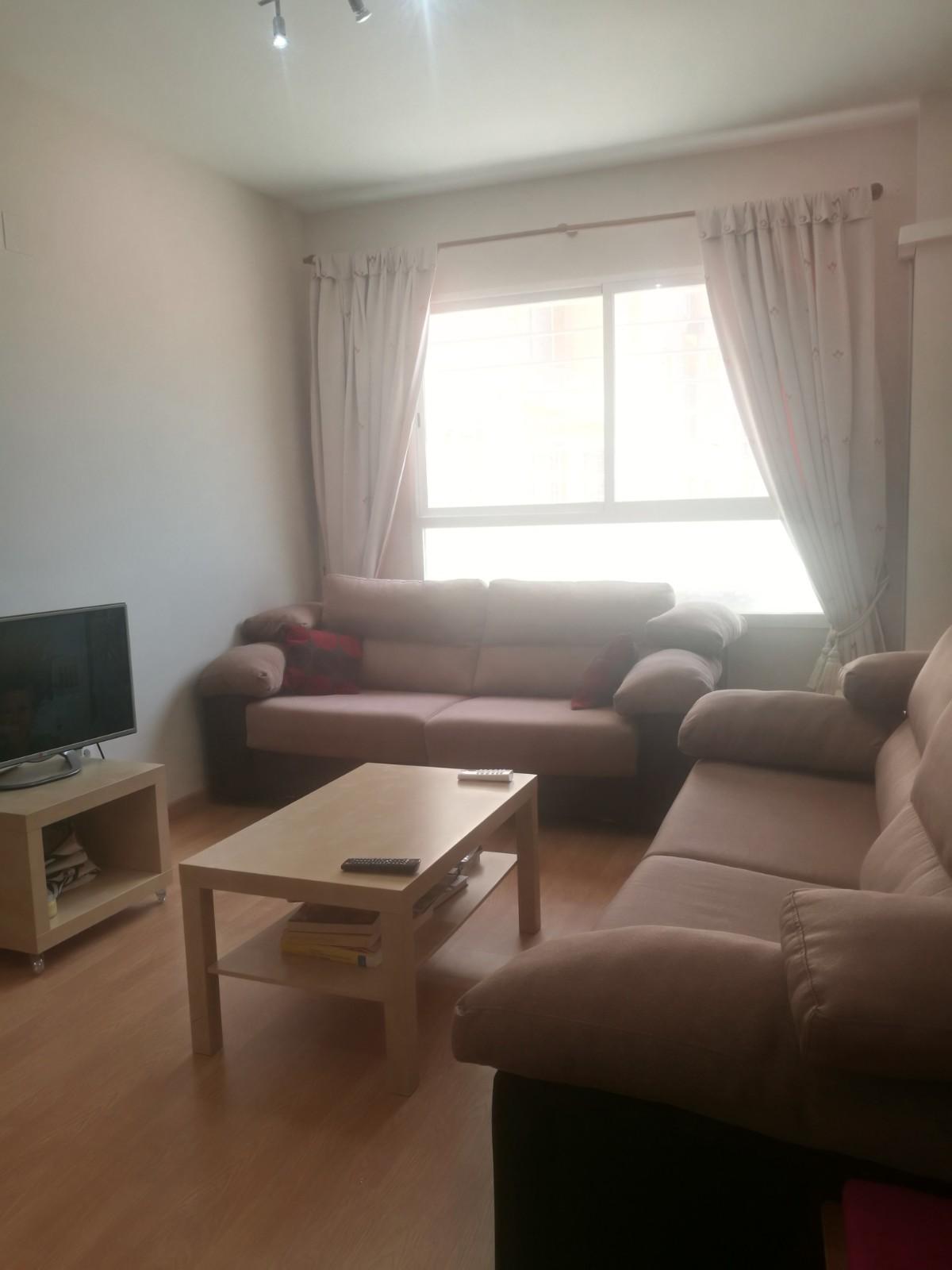 Apartamento 83 m²