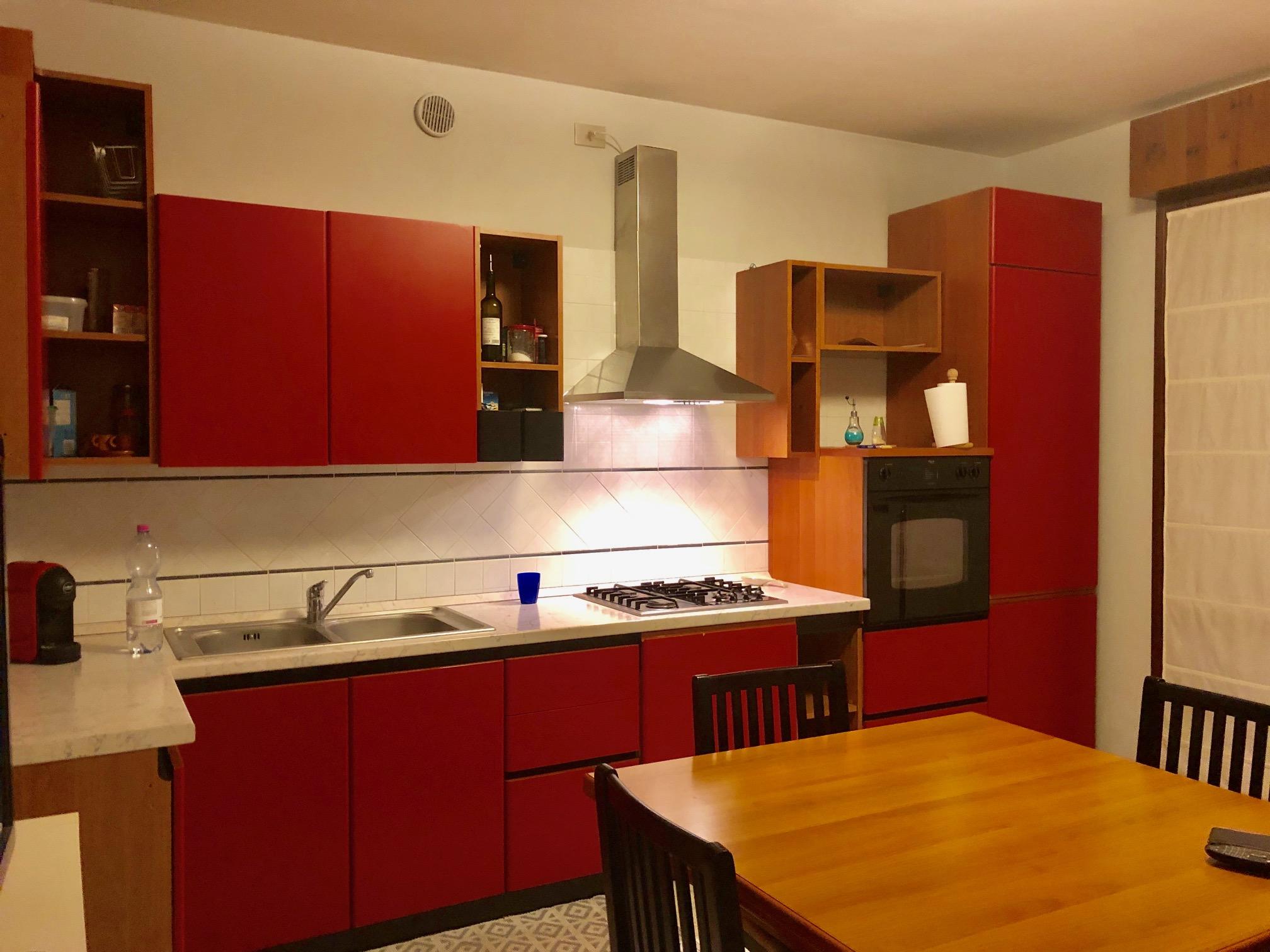 Appartamento 45 m²