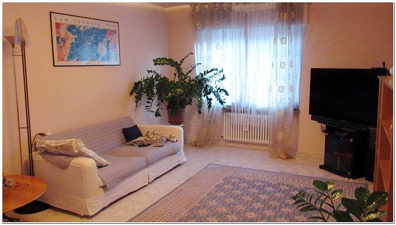 Casa 600 m²