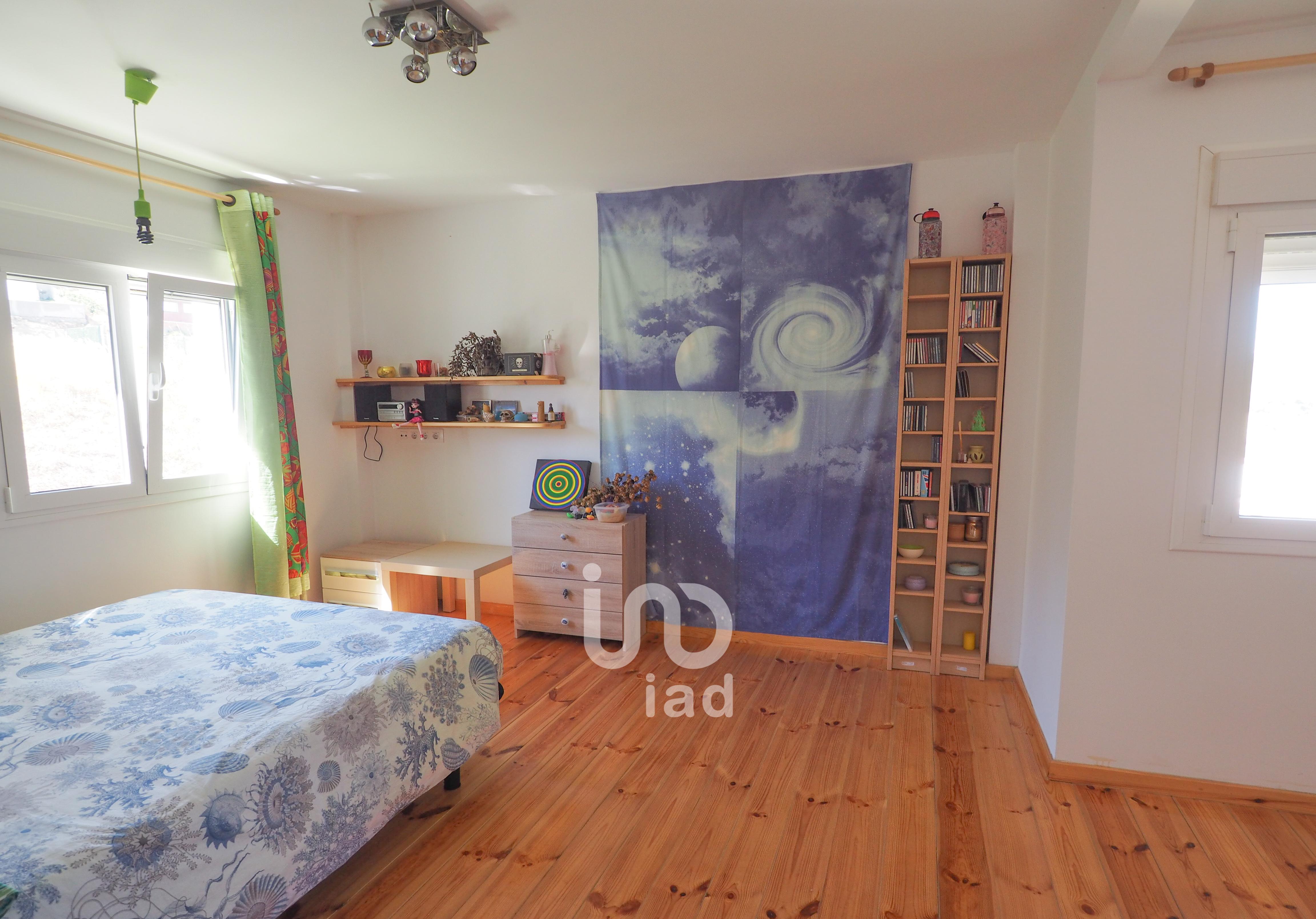 Apartamento 97 m²
