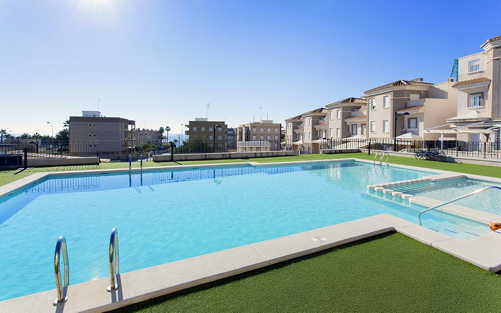 Casa 168 m²