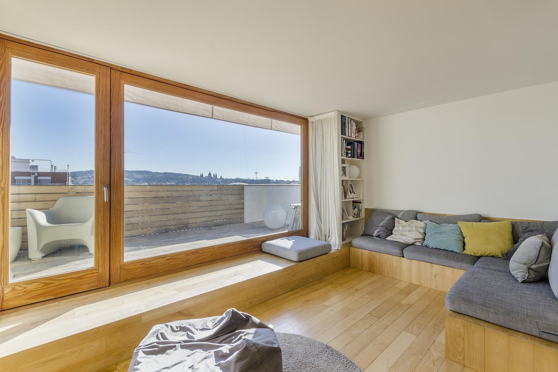 Apartamento 102 m²