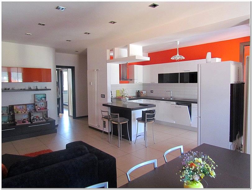 Appartamento 97 m²