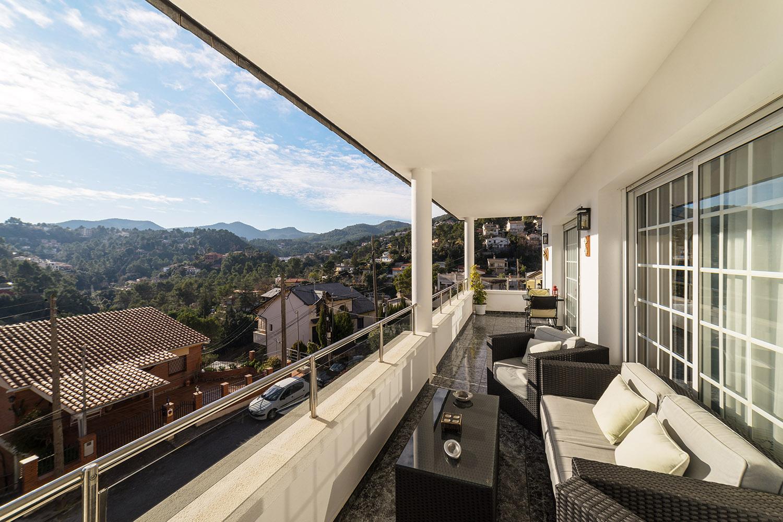 Casa 275 m²