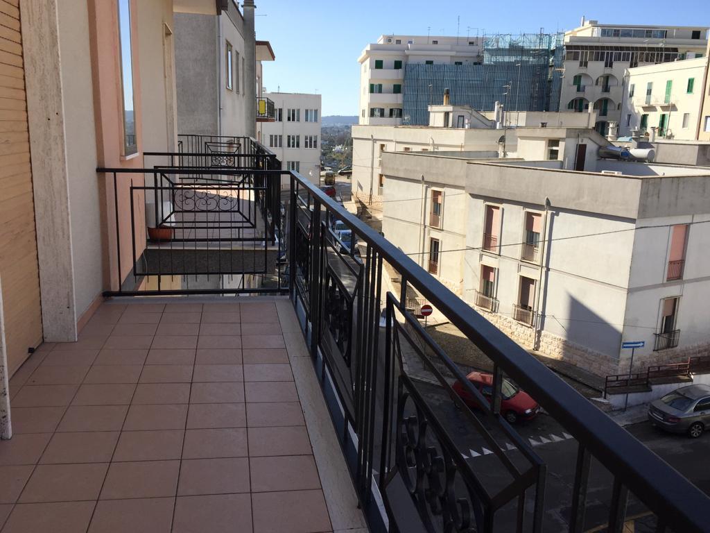 Appartamento 90 m²