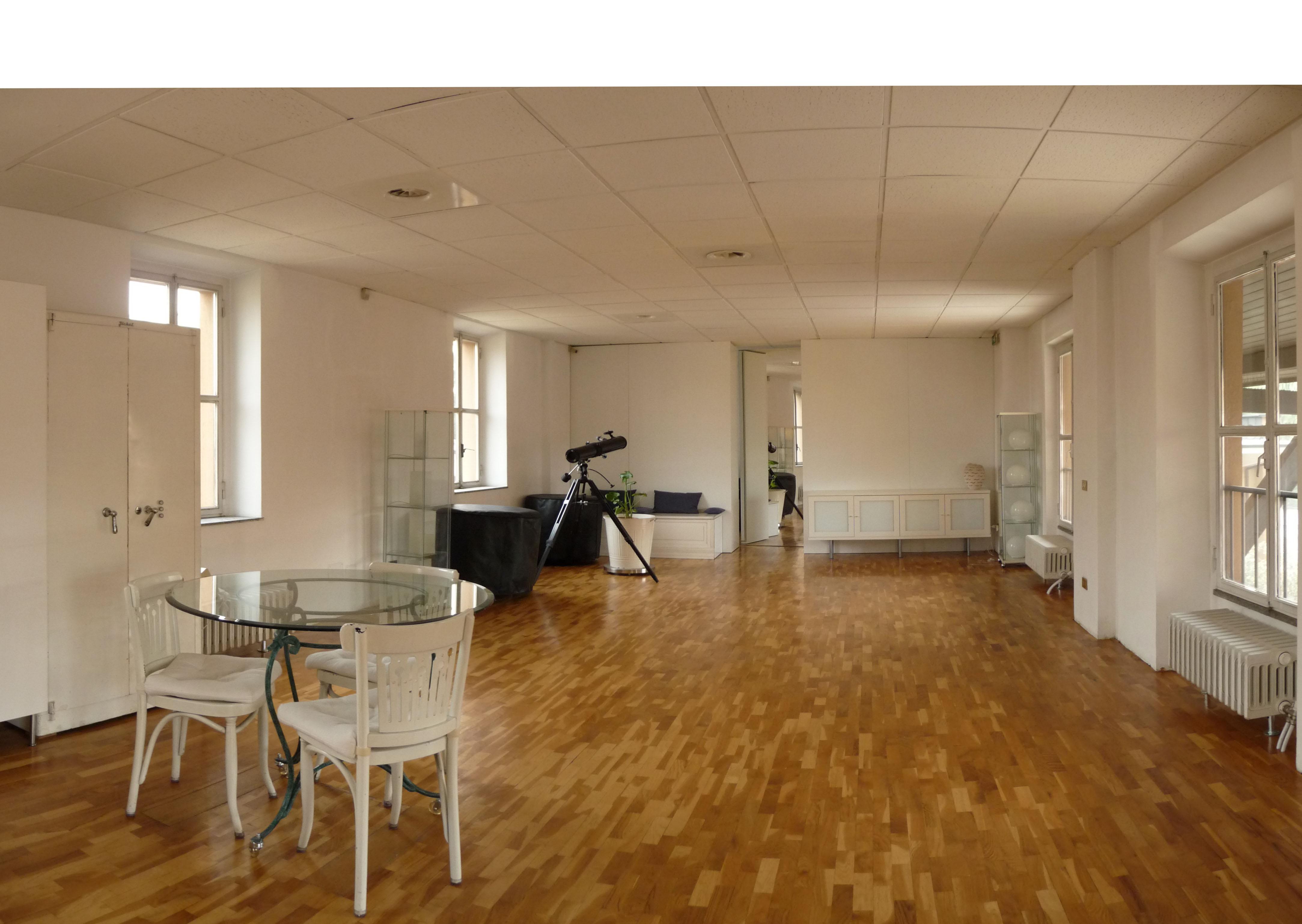 Abitazione 325 m²