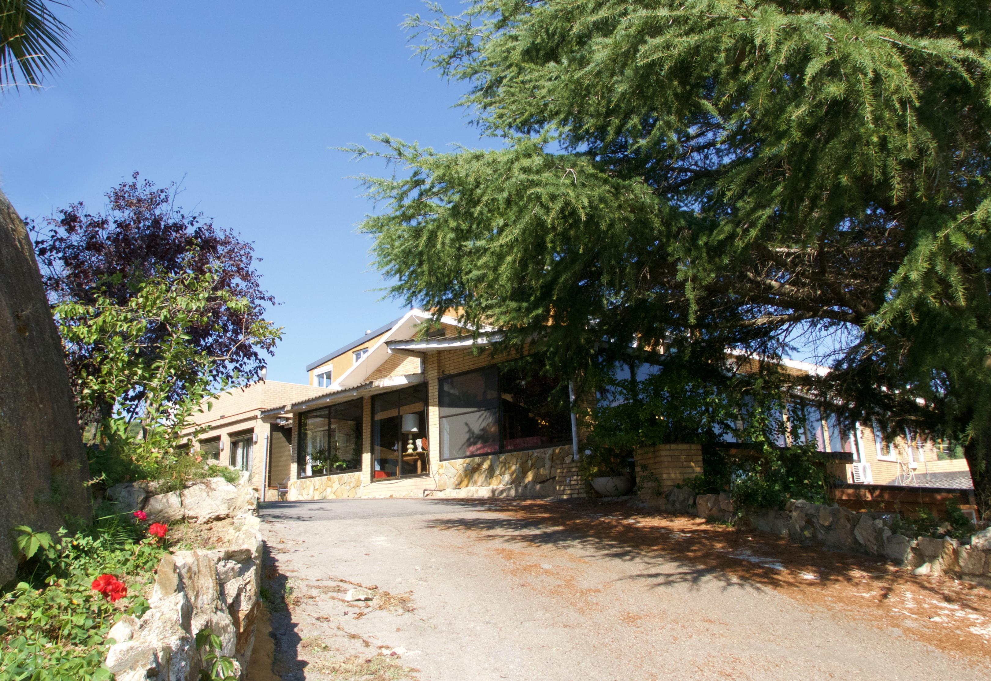 House villa 943sq m