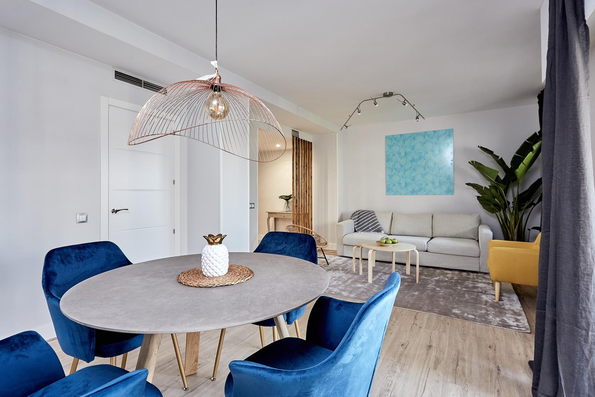 Pis 170 m²