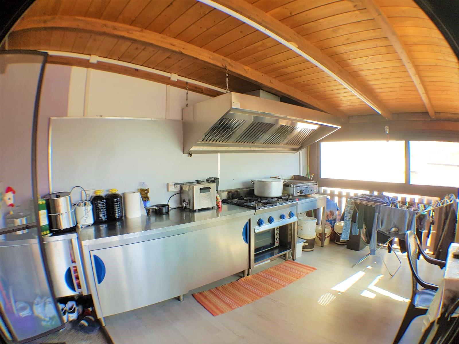 Appartamento 117 m²