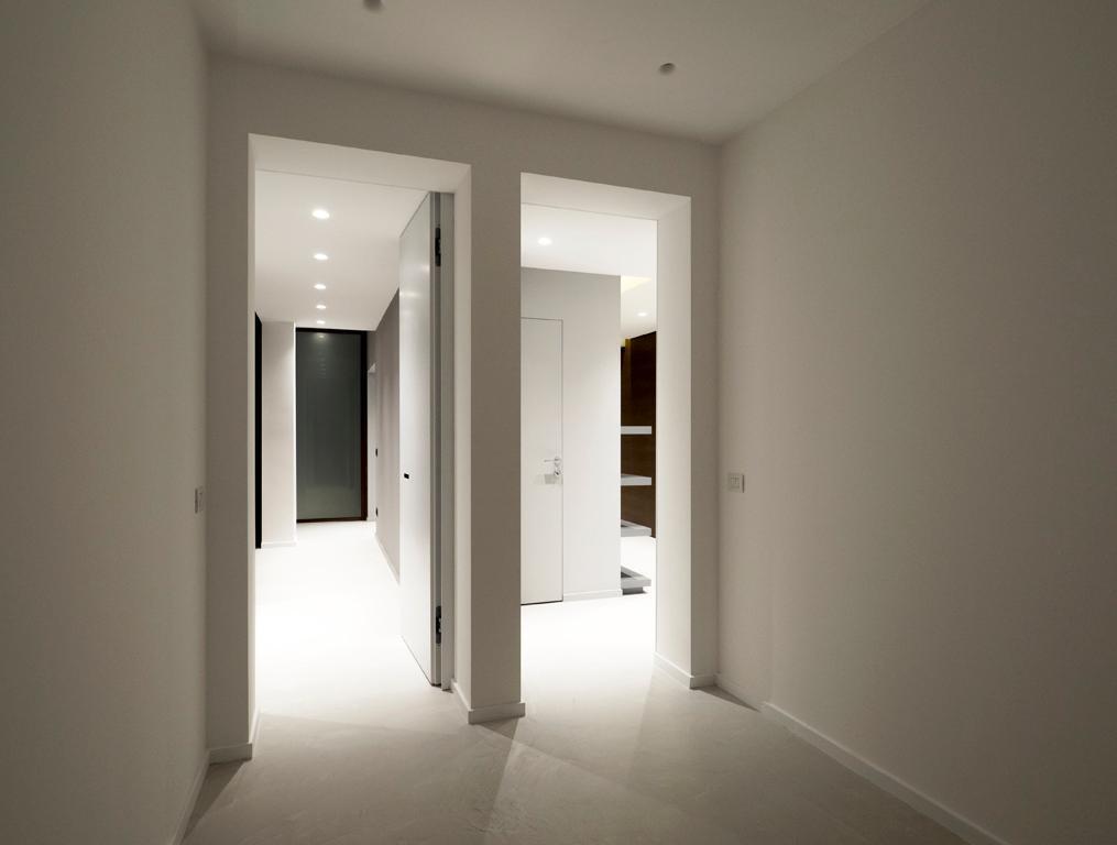 Ufficio 55 m²