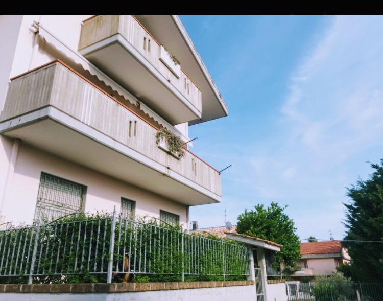 Duplex 130 m²
