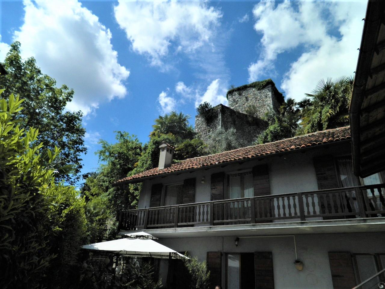 Casa 160 m²